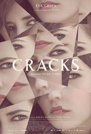 Regarder Cracks