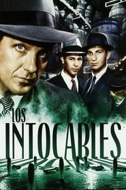 Los Intocables (1959) The Untouchables