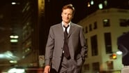 Late Night with Conan O'Brien en streaming