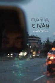 María e Iván (2020)