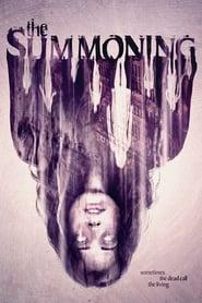 The Summoning (2017)
