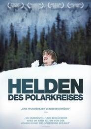 Helden des Polarkreises 2010