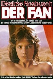 The Fan – Der Fan (1982) online ελληνικοί υπότιτλοι