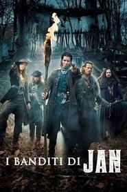I banditi di Jan