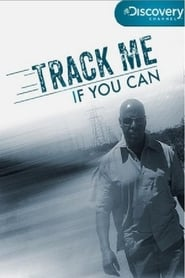Track Me If You Can 2010