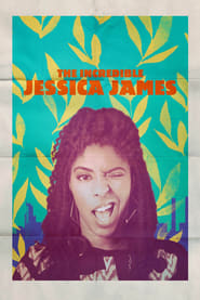 The Incredible Jessica James - Likes are easy, love is hard. - Azwaad Movie Database