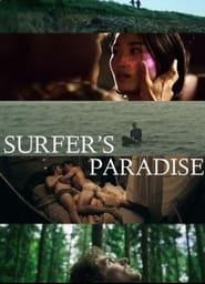 Surfer's Paradise 2019