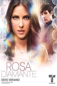 مترجم أونلاين وتحميل كامل Rosa Diamante مشاهدة مسلسل
