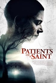 Patients Of A Saint