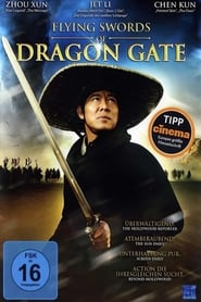 Flying Swords of Dragon Gate [2011]