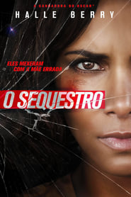 O Sequestro (2017) Legendado Online