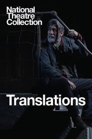 National Theatre Live: Translations