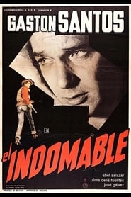 El indomable 1966