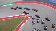 Formula 1: La Emocion De Un Grand Prix 1x9