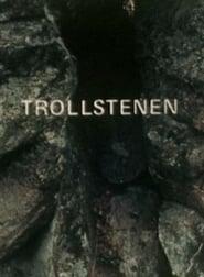 Trollstenen (1976)