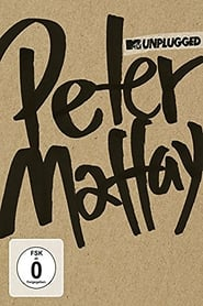 Gucke Peter Maffay - MTV Uplugged