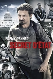 Secret d'état movie