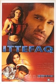 Ittefaq 2001