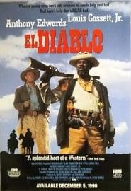 El Diablo (1990)