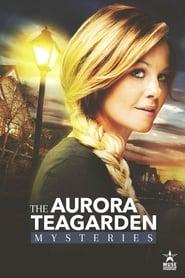 Um Mistério de Aurora Teagarden: O Segredo da Caveira Dublado Online