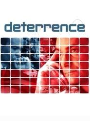 Deterrence (2000)