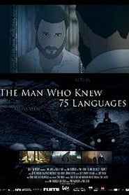 The Man Who Knew 75 Languages