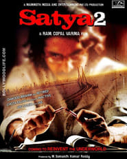 Satya 2 (2013) Full Movie Watch Online & Free Download