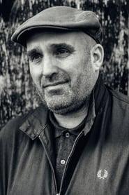 Shane Meadows
