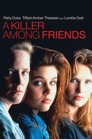 A Killer Among Friends (1992)