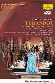 Puccini Turandot (1987)