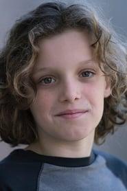Noah Wiseman