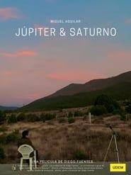 Jupiter & Saturn (2021)