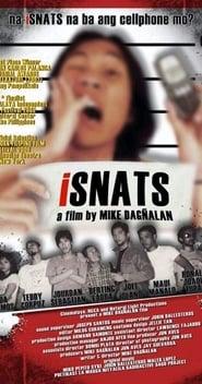 Snatch (2005) Zalukaj Online Cały Film Lektor PL