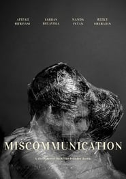 Miscommunication (2020)