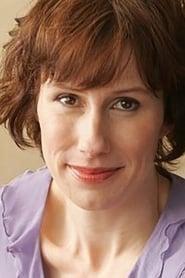 Karen Woditsch