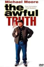 La terribile verità 1999