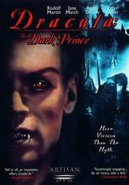 Dark Prince: The True Story of Dracula (2000)