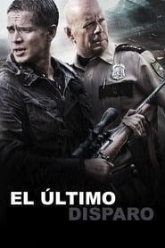 El Ultimo Disparo (2017) | First Kill