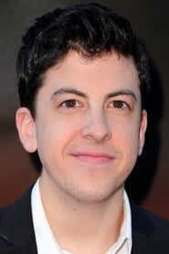 Photo de Christopher Mintz-Plasse Chris D'Amico / Red Mist