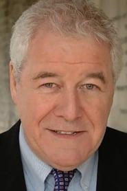 Martin Cochrane