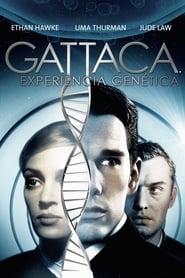Gattaca – A Experiência Genética