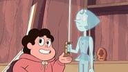 Steven Universe 1x16