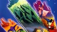 Fantasia 2000 images