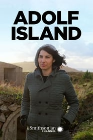 Adolf Island (2019)