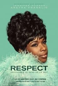 Respect en streaming