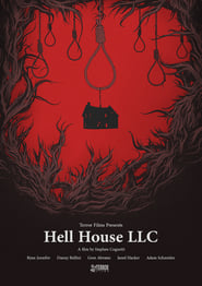Hell House LLC Legendado Online