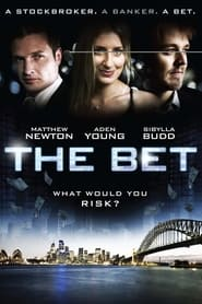 The Bet (2007)