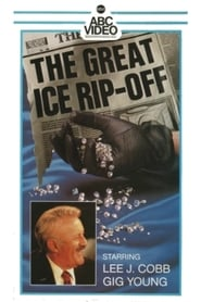 The Great Ice Rip-Off