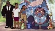 Captura de Stitch! The Movie