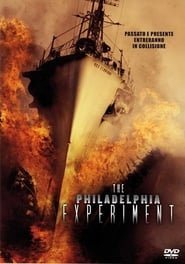 The Philadelphia Experiment [HD] (2012)